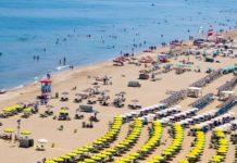 hotel milano marittima sul mare